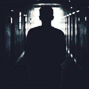 Angststörung - Christliche Therapie - Christliche Beratung
