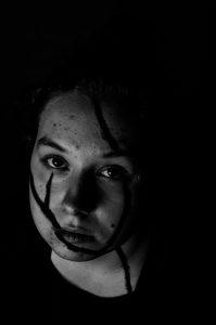 Posttraumatische Belastungsstörung (PTBS) - Christliche Therapie