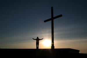 Christliche Therapie - Praxis für therapeutische Seelsorge und christliche Beratung
